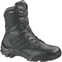 "5.11 Tactical - Taclite 8"" Winter Boot"