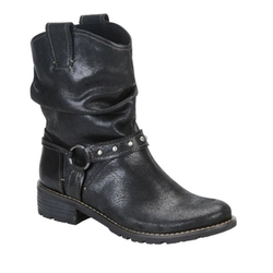 Sofft - Adan Boots