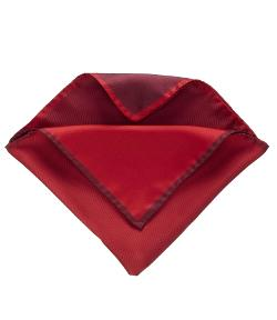 Jos. A. Bank - Four Color Solid Pocket Square