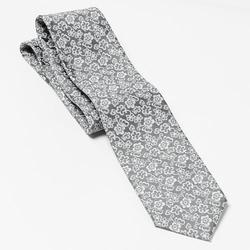 Croft & Barrow - Atlas Floral Tie