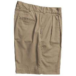 Bills - Khakis M2P Tropical Twill Shorts