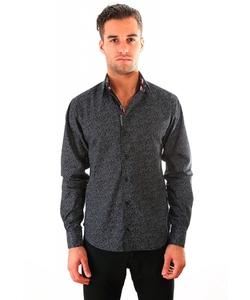 Lucky Luciano - The Brighton Shirt