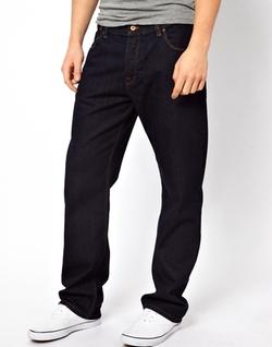 Asos - Loose Jeans