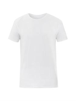 Derek Rose  - Pima-Cotton Crew-Neck T-Shirt