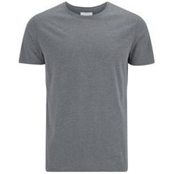 Derek Rose - Short Sleeve T-Shirt