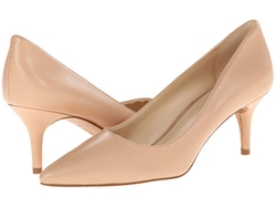 Nine West - Margot Pointy Toe Pumps