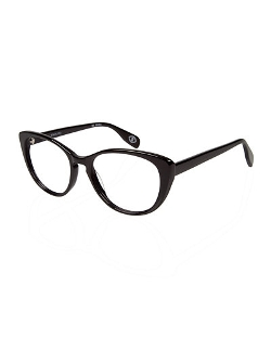 Starling Eyewear - Lilly Cat-Eye Readers Glasses