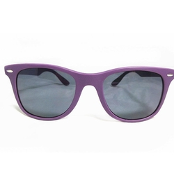 M.Sandy - Daily Classic Wayfarer Sunglasses