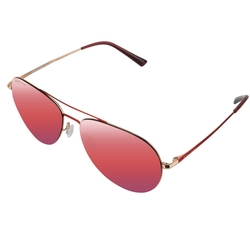 Bolon - Aviator Polarized Sunglasses