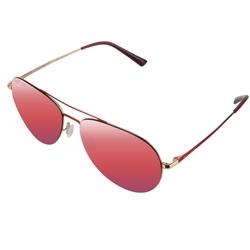 Bolon - Aviator Polarized Sunglasses