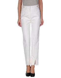 Emilio Pucci  - Casual Pants