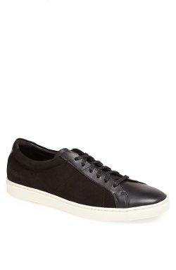Hugo - Fusseo Sneaker