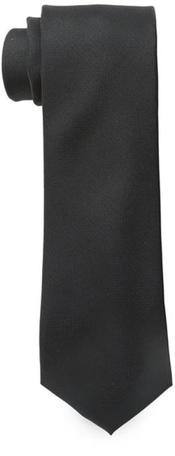 Wembley - Textured Solid Tie