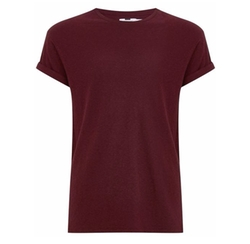 Topman - Muscle Fit T-Shirt