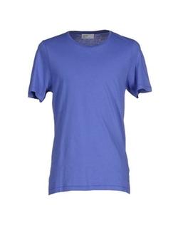 Pantone - T-Shirt