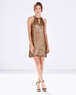 Parker - Sansa Dress