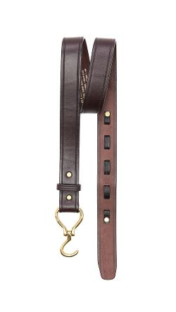 Apolis  - Hoof Pick Belt