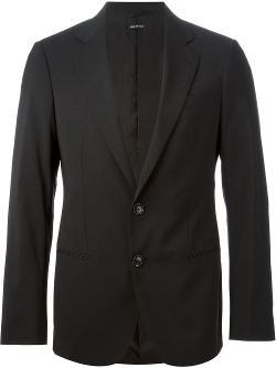Giorgio Armani  - Slim Fit Suit