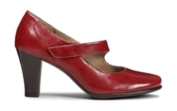 Aerosoles - Domino Pumps