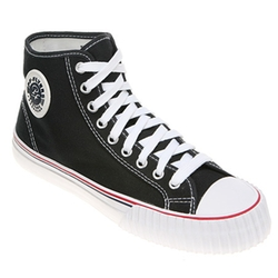 PF Flyers - Center Core Hi Canvas Sneakers