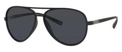 Solstice - Polarized Aviator Sunglasses