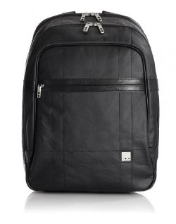 Knomo - Brixton Backpack