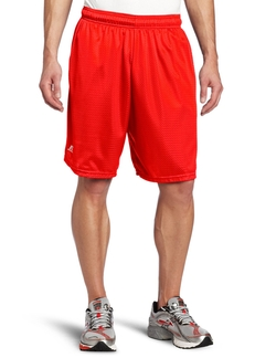 Russell Athletic -  Mesh Short