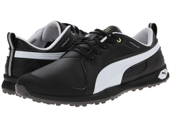 Puma  - Golf Biolfy Shoes