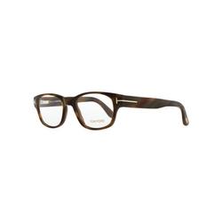 Tom Ford - Hollywood Fashion Glasses