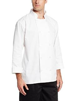 San Jamar - Chef