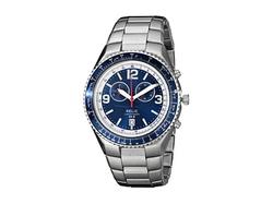 Relic - Thatcher Watch