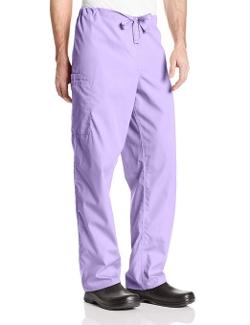 Cherokee  - Workwear Scrubs Unisex Cargo Pant