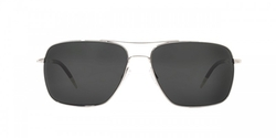Oliver Peoples - Clifton Sunglasses