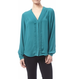 Lumiere - Blair Blouse