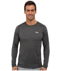 Outdoor Research  - Ignitor Long Sleeve Tee