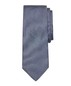 Brooks Brothers - Satin Square Tie