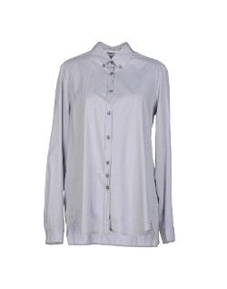 Aglini  - Long Sleeve Shirts