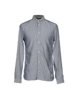 Suit - Shirts