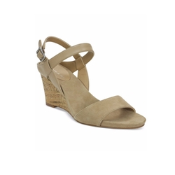Tahari  - Fun Strappy Wedge Sandals