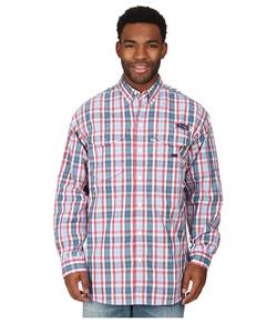 Columbia - Bonehead Classic Long Sleeve Shirt