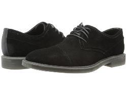 Calvin Klein  - Upton Lace-up Shoe