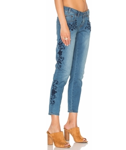 One Teaspoon - Lola Freebirds II Jeans