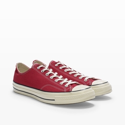 Converse  - 70s Chuck Taylor Low Sneakers