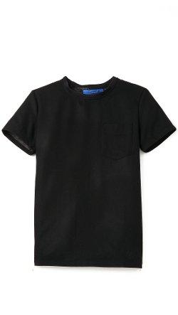 2xH Brothers - Dennis T-Shirt