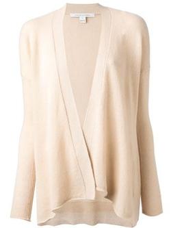Diane Von Furstenberg - Knit Cardigan