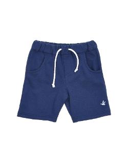 Brooksfield  - Shorts