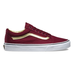 Vans - 50th Old Skool Sneakers