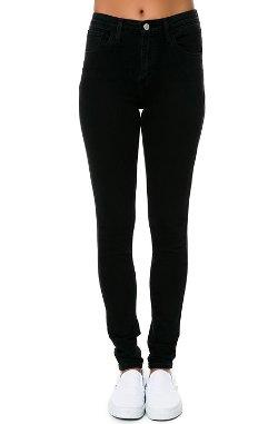 Levis  - The Hi Rise Legging in Soft Pants