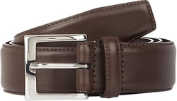 Barneys New York - Leather Belt