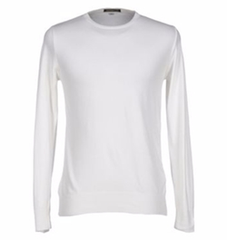 Havana & Co. - Crew Neck Sweater